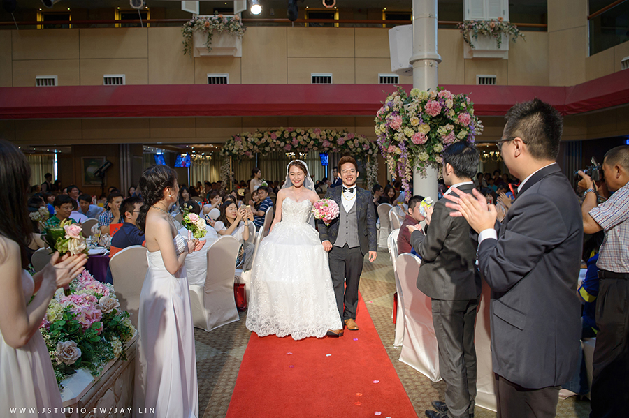 婚攝 翰品酒店 婚禮紀錄 婚禮攝影 推薦婚攝  JSTUDIO_0167
