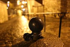 Raindrops (Digic-Vision) Tags: canon 6d 40mm stm 28 night raindrops ef