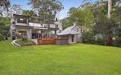 31 Buckingham Road, Killara NSW