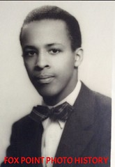 Charlie Andrade (Fox Point Photo History) Tags: andrade