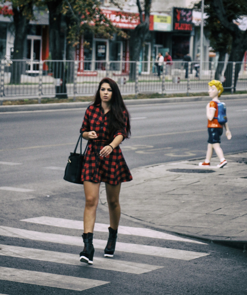 Varna bulgaria women