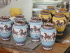 Fábrica de Artesanato Cloisonné Bin Bin (Leo BH) Tags: china beijing cloisonne pequim