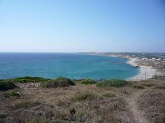 Capo San Marco (Maci (VP)) Tags: sardegna sea sardinia mediterraneansea sardinie caposanmarco