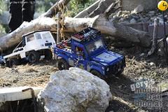 2. Trial & Fun Day (mastergery) Tags: austria trail rc rennen trial crawler wettbewerb rccar modellbau scaler modellauto spillern