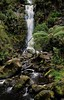 Erskine Falls - Otway Ranges Vic (Jack Heywood Photography) Tags: water waterfall nikon australia victoria greatoceanroad nikondigital otwayranges nikond700