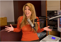 "Maria Marin Radio Show • <a style=""font-size:0.8em;"" href=""http://www.flickr.com/photos/88683916@N03/8091035176/"" target=""_blank"">View on Flickr</a>"