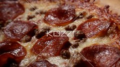 pizza (manafood8877) Tags: food white hot macro mushroom cheese dinner tomato circle pie crust cuisine one restaurant yummy italian corn junk sauce cut no background object olive culture sausage fast tasty nobody fresh meat pizza delicious slice snack meal round delivery portion thin cooked melted isolated mozzarella pepperoni salami unhealthy baked fattening videoofdeliciouspizza videoofpizza