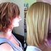 colour-correction-dark-to-blonde