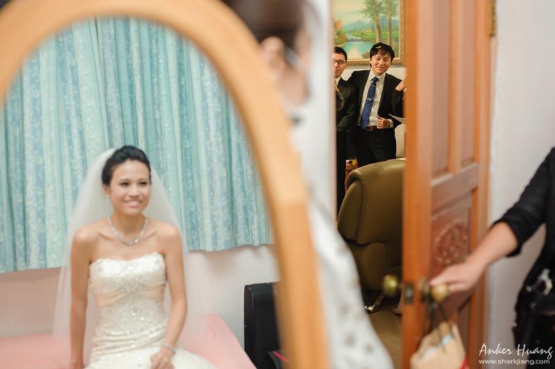 婚攝Anker 09-29 網誌0030