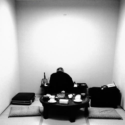 老僧  #僧  #仏教