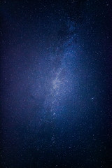 The Milky way (oskarpall) Tags: