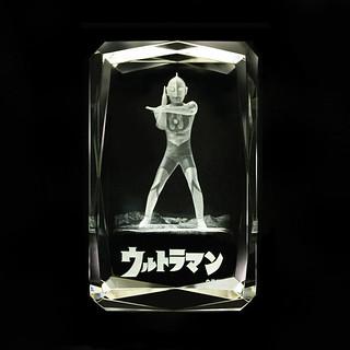 鹹蛋超人雷射3D雕刻推薦