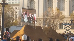 Dew Tour, BMX Dirt Video Clip (shaire productions) Tags: sf sanfrancisco california motion guy sports bike bicycle video movement bmx ride image style guys run mountaindew clip tricks dirt event riding trick extremesports imagery riders dewtour bmxdirt