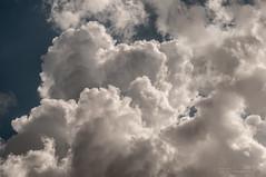 El cielo de Salou el da de Santa rsula (Joaquim F. P.) Tags: sky cloud cielo tormenta catalunya fotografia cloudscape nube catalua tarragona salou meteo castell meteorologa jfp costadorada costadaurada santarsula