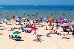 people at beach (frankpeople2012) Tags: ocean travel sea summer people sunlight playing ontario canada tourism beach water kids fun outdoors photography sand day horizon crowd tourist canopy travelers crowded wasagabeach beachumbrella colorimage leisureactivity placeofinterest unrecognizablepeople largegroupofpeople traveldestination horizonoverwater