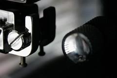 untitled (dirtinmypocket) Tags: music electric closeup digital canon eos rebel shadows guitar silhouettes knob tone volume electricguitar xti canoneosdigitalrebelxti silhouettesandshadows