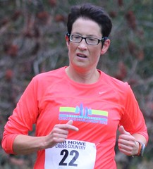 Oct. 21  Jim Howe Memorial Run Ottawa 0126a (cropped) (ianhun2009) Tags: chicagomarathon