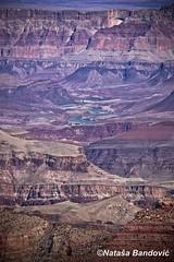 Deep Time, Changing Landscapes (Nataa Bandovi) Tags: travel arizona usa southwest desert grandcanyon erosion nativeamerican geology navajo canondslr southrim coloradoplateau ancientpueblopeople 5dmk2 mygearandme october2012 mygearandmepremium deeptimechanginglandscapes
