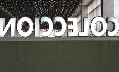 "Ciudad de México 575 • <a style=""font-size:0.8em;"" href=""http://www.flickr.com/photos/30735181@N00/8125475893/"" target=""_blank"">View on Flickr</a>"