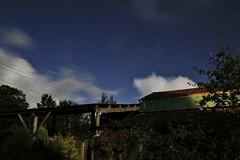 Devon stars (will668) Tags: uk greatbritain england sky night stars star unitedkingdom astro devon astrophotography astronomy nightsky darksky darkskies starfield theskyatnight winkleigh starsinthesky starpictures