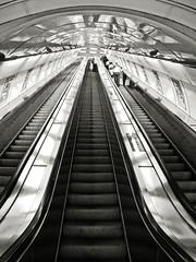 0458_F Stairway to Heaven (Rafelot) Tags: blanco canon stair heaven god negro hell escalera cielo blanc negre g12 sueca eixidetes rafelot amicsdelacamera afsueca afcastello