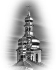 Shine (Martyn and Razzy) Tags: kiev kievpechersklavra  eos5dmkiii thekievmonasteryofthecaves