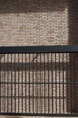 MFS024 (øNce wAs jacØb) Tags: light shadow nikon gate gallery minimal côtedazur brickwall minimalism minimalist francais redbrick modernartmuseum southernfrance d5000 oncewasjacob facebookoncewasjacob instagramoncewasjacob1978 twitteroncewasjacob1978