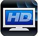 スクリーンショット 2012-10-29 9.25.55