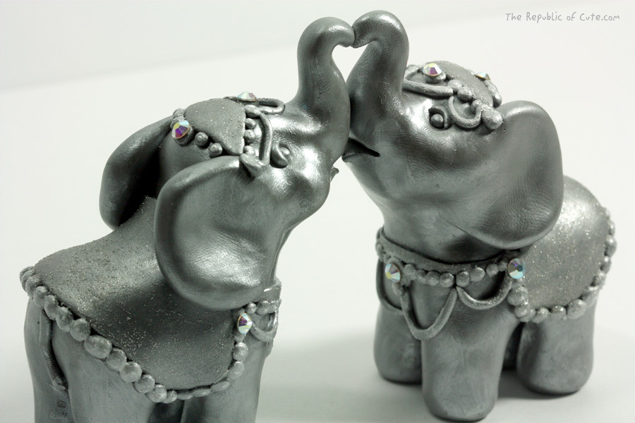 indian elephant wedding cake toppers the world s most recently posted photos of elephant and 16401