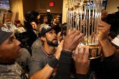BBO-BBA-BBN-154914255 (Diario Critico Venezuela) Tags: unitedstates baseball michigan detroit mlb americanleague nationalleague