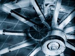 Wheels (jackrmckechnie) Tags: exposure ky 4 olympus 12 e3 owensboro corel