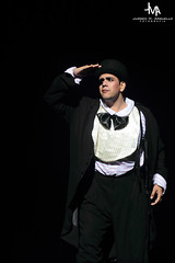 IMG_8545 (Jurgen M. Arguello) Tags: chicago dance play performance musical gala obra baile uam mamamorton velmakelly tnrd roxiehart billyflynn teatronacionalrubendario jurgenmarguello universidadamericana