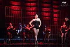 IMG_7841 (Jurgen M. Arguello) Tags: chicago dance play performance musical gala obra baile uam mamamorton velmakelly tnrd roxiehart billyflynn teatronacionalrubendario jurgenmarguello universidadamericana