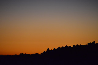 After sunset on Mauna Kea (DSC_4471)