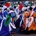 Ethiopia Addis Ababa Meskel Festival IMGL0507.jpg