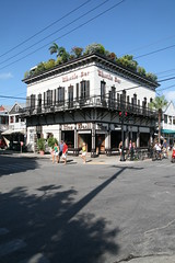 Key west (**johnwillis**) Tags: florida keywest floridakeys thefloridakeys