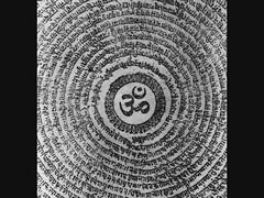 Raghupati Ragava Raja Ram Ishvar Allah tero naam - Osibisa