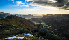 """Look at back at Grasmere from Lion and Lamb • <a style=""""font-size:0.8em;"""" href=""""https://www.flickr.com/photos/21540187@N07/8145589680/"""" target=""""_blank"""">View on Flickr</a>"""