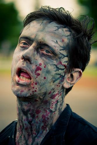 Joburg Zombie Walk 2012-99