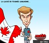 "classe_au_canada <a style=""margin-left:10px; font-size:0.8em;"" href=""http://www.flickr.com/photos/78655115@N05/8148132705/"" target=""_blank"">@flickr</a>"