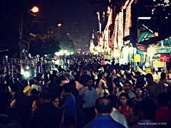 Bazaar* (~Amygdala~) Tags: market bazaar bazar newdelhi sarojininagar explored tarakdhurjati