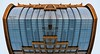 building (Rayan Al-saedi) Tags: abstract building مباني تجريد