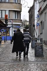 Bruxelles_16018 (MPhotographe) Tags: streetphotography photosderue photossurlevif