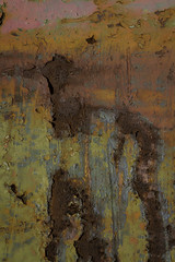 _MG_9540 (JBRazza Photography) Tags: rust peelingpaint dumpster macro paint peeling abstract aged antique art backdrop background brown color construction corrosion damaged dark design detail dirty door effect faded green grunge grungy industry iron material messy metal metallic obsolete old painted pattern plate red rough rustic rusty sheet stain steel surface texture textured uneven vintage wall wallpaper weathered razza jbrazza johnrazza