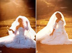 Ion + Mirabela | Wedding day | september 2012 (Alex Iordache) Tags: wedding alex de photography md photographer revista pietre sat nord chisinau moldova proffesional alexandru nunta frumoasa civila cununie rochie alexandr svarowski mireasa iordache casatorie cobani profesionist emotii cununiacivila mirele iordachescu starecivila iordachi cununiarelicioasa înscriere pompoasa stîncă