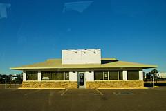 mesa 5123 (m.r. nelson) Tags: arizona america az americana wildwest artphotography mrnelson southwesternusa markinaz sonya77 nelsonaz