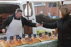 AB4T2915 (TowcesterNews) Tags: farmers market northamptonshire lions northants towcester aboutmyarea aboutmyareacouknn12