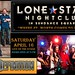 """highdef at lonestar2 • <a style=""""font-size:0.8em;"""" href=""""http://www.flickr.com/photos/49106780@N02/8370478983/"""" target=""""_blank"""">View on Flickr</a>"""