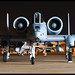 A-10C - 79-0109/KC - USAF