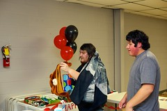 Aurelio's 18th Birthday 98 (Book Our DJ's) Tags: birthday county our usa book fairgrounds ok djs caddo anadarko partydj